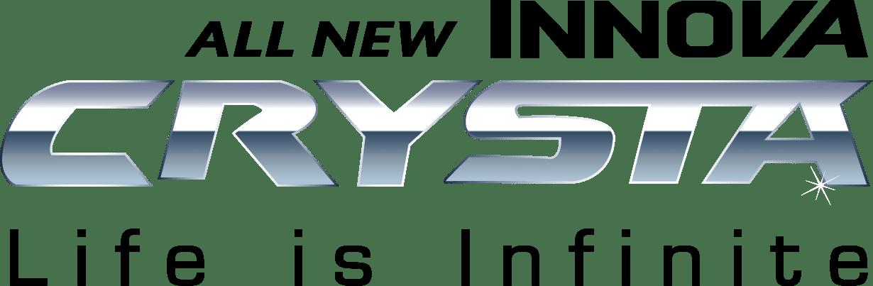 Innova Crysta logo