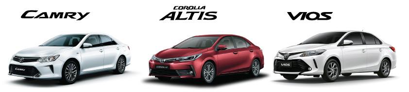 car-rent_model