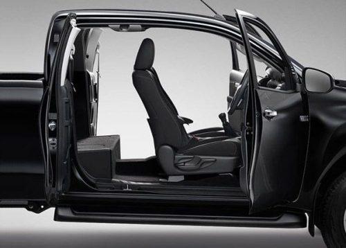 revo-smart-cab_exterior-4