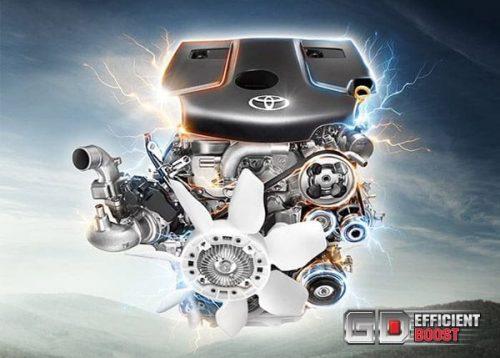 revo-standard-cab_engine-1