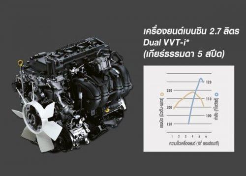 revo-standard-cab_engine-6