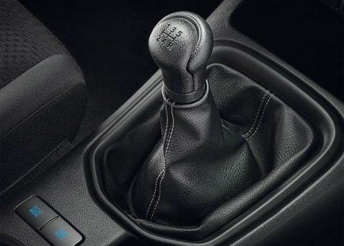 revo-standard-cab_engine-7