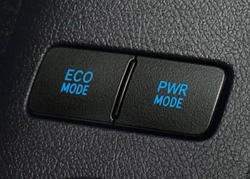 revo-standard-cab_engine-8
