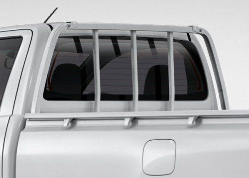 revo-standard-cab_exterior-2