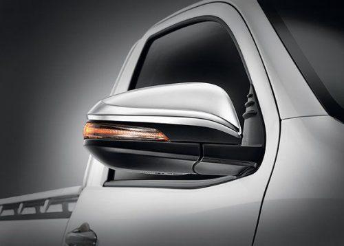 revo-standard-cab_exterior-5