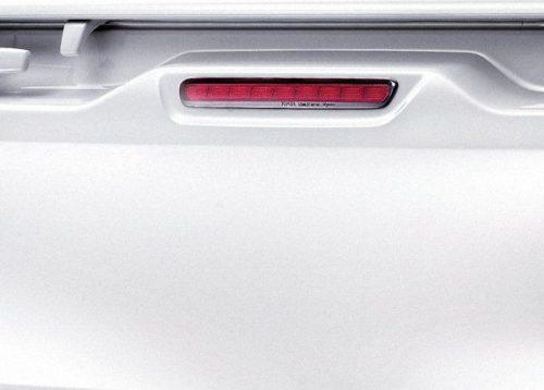 revo-standard-cab_exterior-9