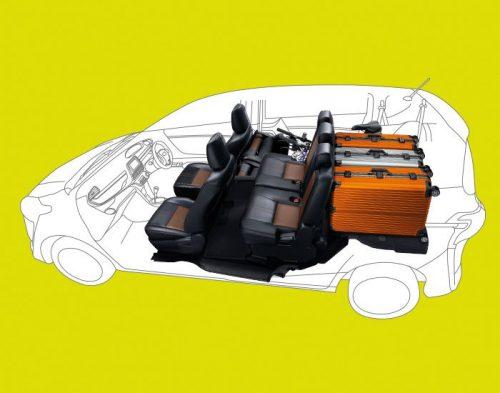 sienta-seat arrangement-1