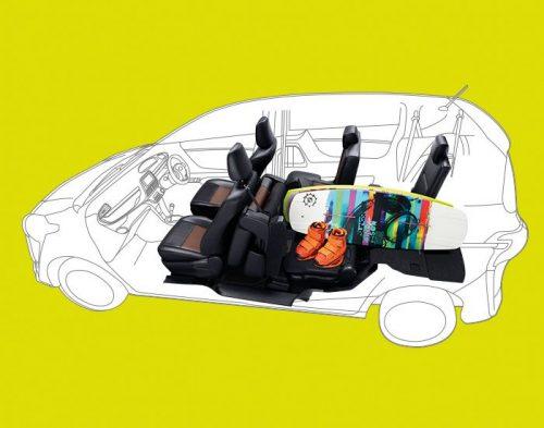 sienta-seat arrangement-2