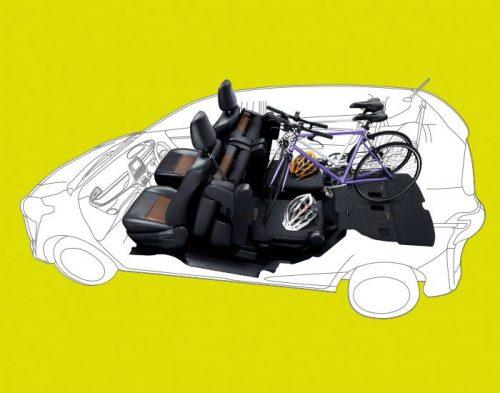 sienta-seat arrangement-3