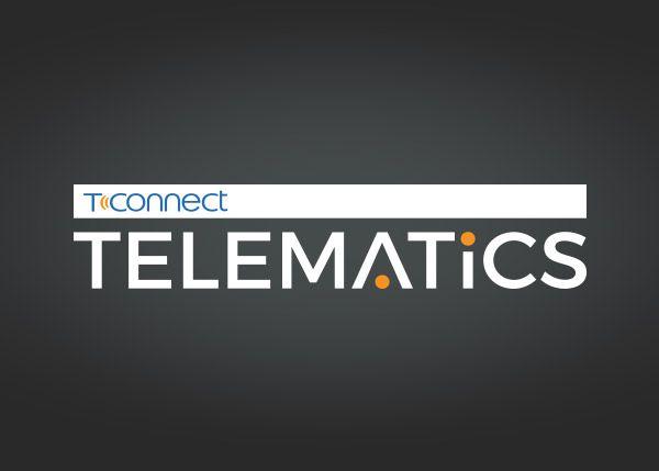 C-HR Telematics