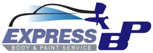 บริการซ่อมสีด่วน Express BP