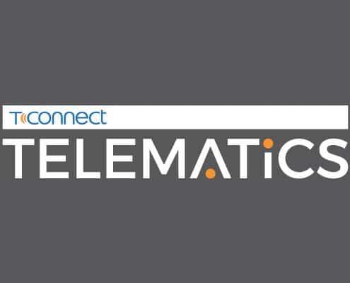 ระบบ T-Connect Telematics