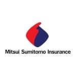 mitsui-insurance