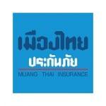 muangthai-insurance