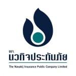navakij-insurance