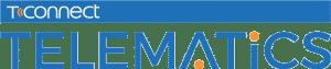 telematic-logo