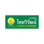 thaivivat-insurance